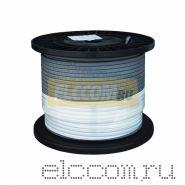 Саморегулируемый греющий кабель SRL30-2 (неэкранированный) (30Вт/1м), 300М Proconnect