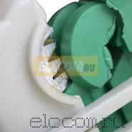 Ответвительный зажим N 70-TE 16-150/16-150 мм2