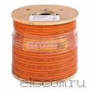 Саморегулируемый греющий кабель 10MSR-PF (10Вт/1м), 100М Proconnect