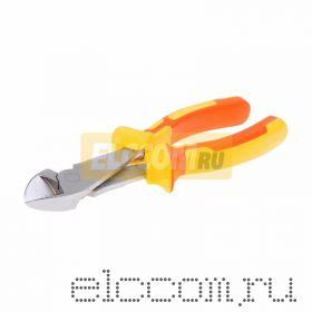 """Кабелерез """" Электрика """" 180 мм Rexant"""