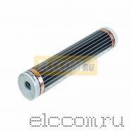 Пленочный теплый пол RXM 310 220Вт/м2, ширина100 см, толщина (0, 338) REXANT