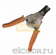 Инструмент для зачистки моножильного кабеля 0,6 - 3,2мм, (HT-369 С) (TL-701 C) REXANT