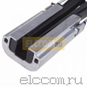 Анкерный зажим для несущей нейтрали PA 2000-TE 70-95 мм2, 22 kH