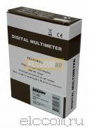 Портативный мультиметр M832 MASTECH