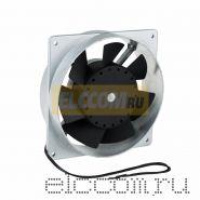 Вентилятор ВН2 130x130 220VAC