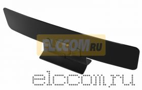 ТВ-Aнтенна комнатная для цифрового телевидения DVB-Т2 на подставке (модель RX-9030) REXANT