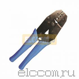 Кримпер для обжима клемм 10,0 - 16,0 мм2, (HT-301 S) (TL-336 S) REXANT