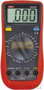 Универсальный мультиметр UNI-T UT151C
