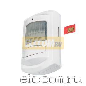 """Автономная GSM Сигнализация """"Сторож"""" REXANT"""
