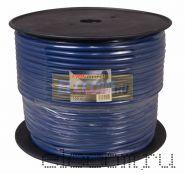 Кабель микрофонный d=6.8мм, синий, 100м PROCONNECT