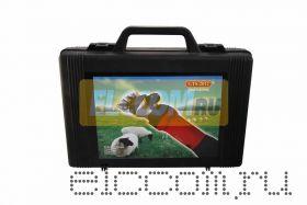 Профессиональная машинка для стрижки овец GTS 2012; 350 Вт.
