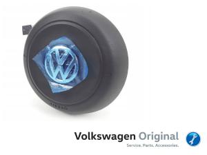 Air Bag Подушка безопасности Volkswagen Polo Sedan GT/CONNECT/DRIVE