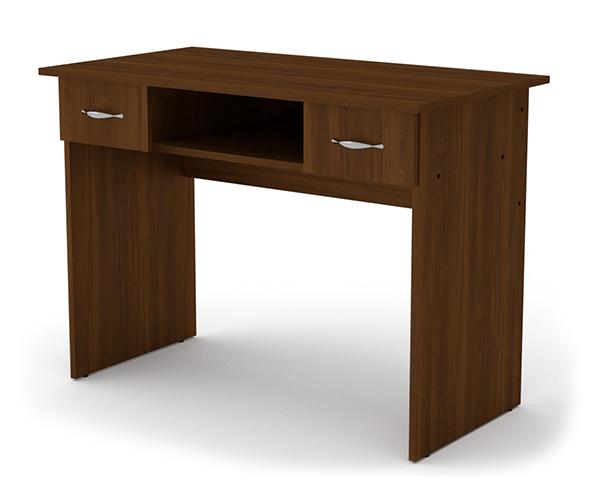 Стол компьютерный КСТ-1200