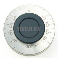 Колесо для измерения толщины мокрого слоя TQC Sheen VF2256 купить