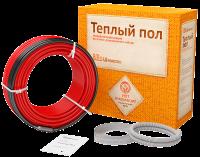 Нагревательный электрический кабель Warmstad WSS купить в Екатеринбурге
