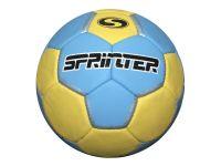 Мяч для гандбола Sprinter №3, артикул 18059