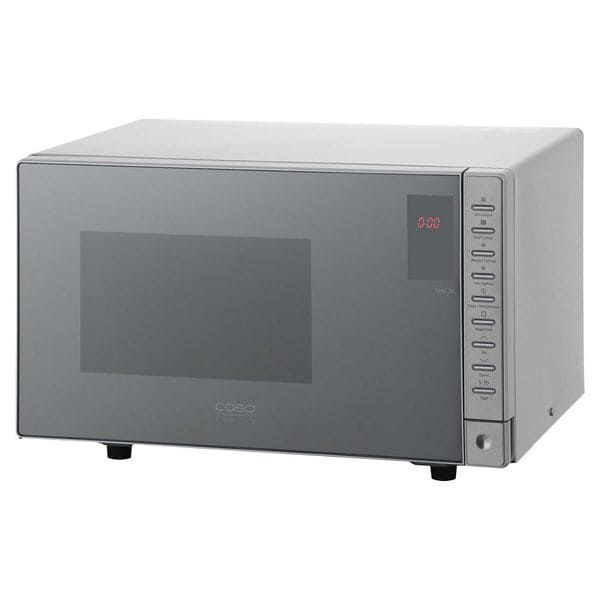 Микроволновая печь CASO SMG 20