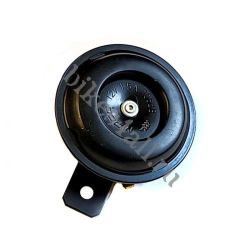 Сигнал звуковой Yamaha YBR125