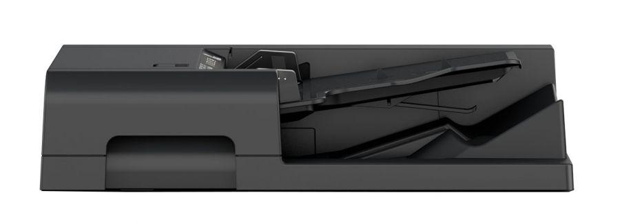 DF-628 Автоподатчик двусторонний