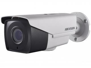 HD-TVI видеокамера Hikvision DS-2CE16F7T-IT3Z