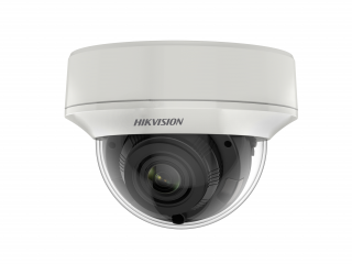 HD-TVI видеокамера Hikvision DS-2CE56H8T-AITZF