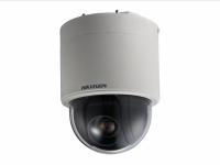 IP-видеокамера Hikvision DS-2DF5232X-AE3