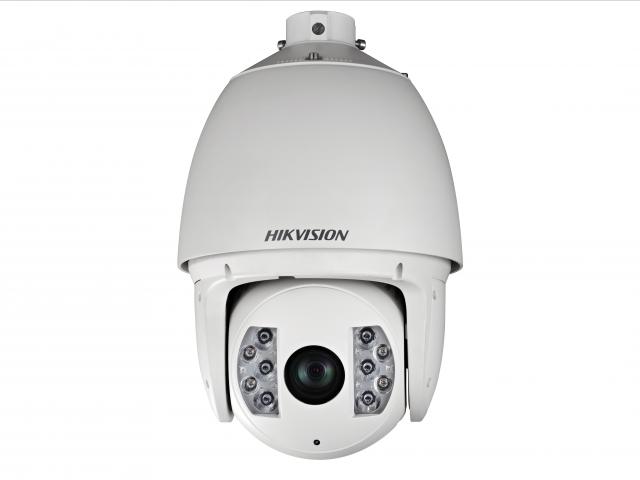 IP-видеокамера Hikvision DS-2DF7225IX-AEL