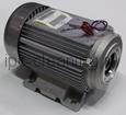MOTR 40028 Электромотор 3PH MOTOR C40/AC HP 5.5 400-50 2P