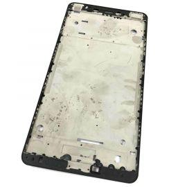 рамка Xiaomi Mi Max