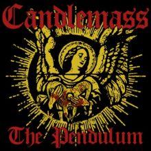 """CANDLEMASS """"The Pendulum (EP)"""" [DIGI]"""