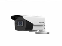 Hikvision DS-2CE16H5T-IT3ZE