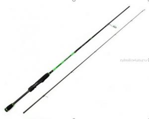 Спиннинг Forsage Stalker 2,59 м / тест 15-45 гр