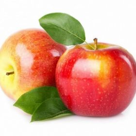 Яблоки Свежий Урожай