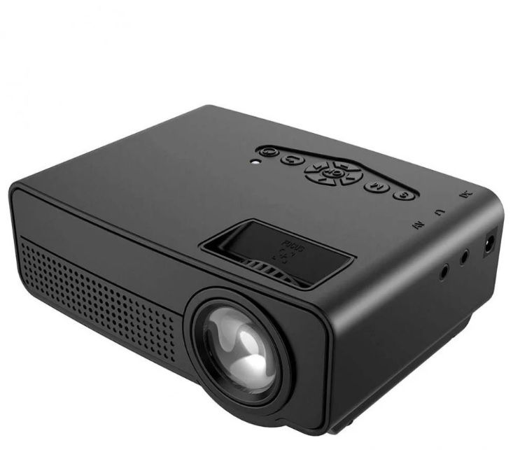 Проектор LED Projector BP-S280