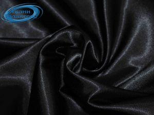 Подкладочная ткань, Атлас VT-10022/C#18