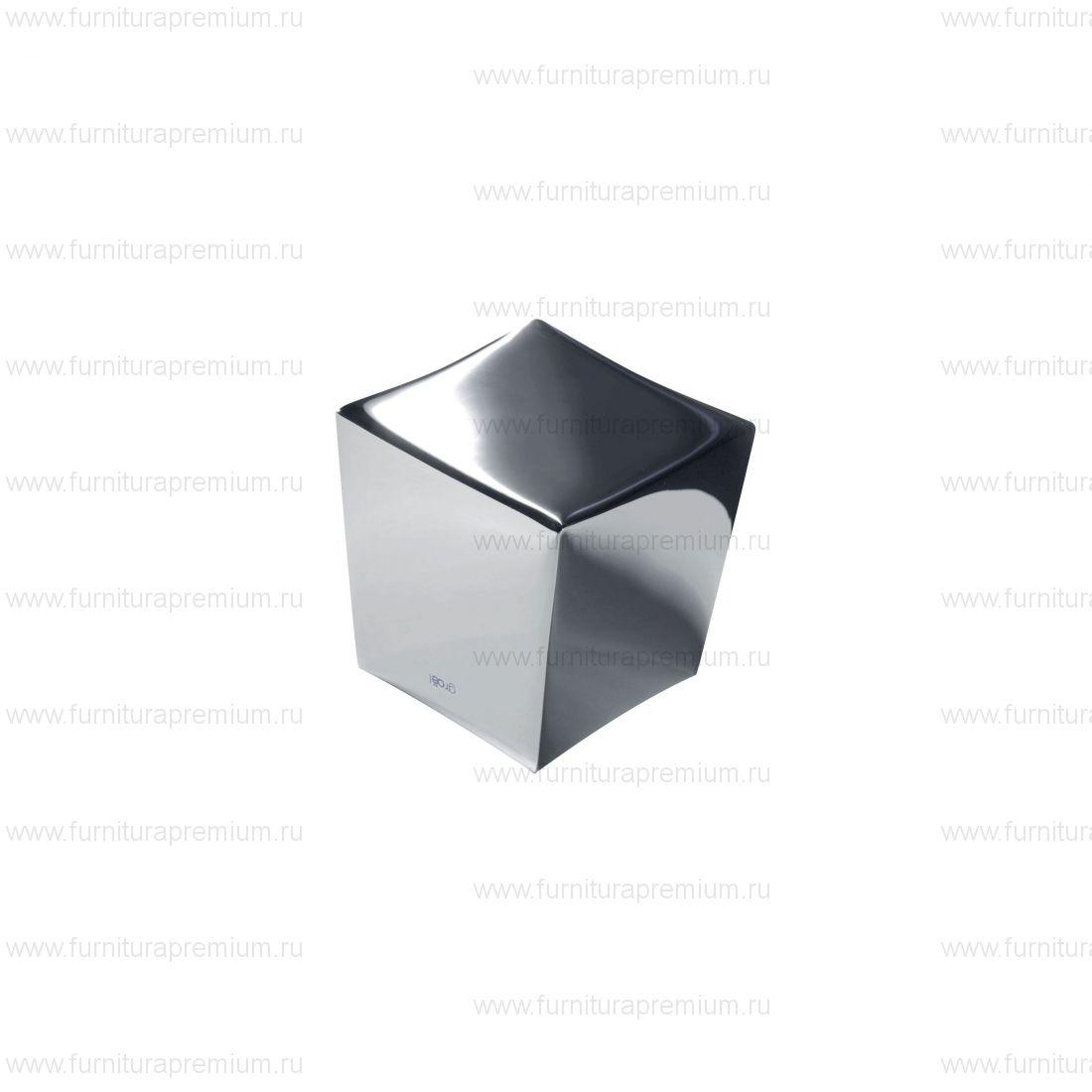 Ручка - кноб Groel 316 Deco