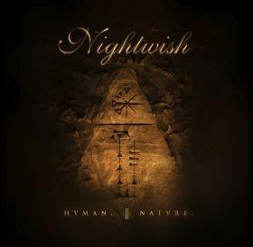 "NIGHTWISH ""Human. :II: Nature."" [2CD-DIGI]"