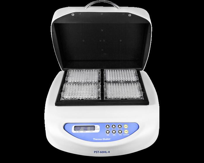 Термошейкер для иммунологии PST-60HL-4
