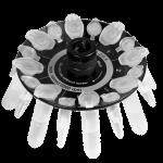 Ротор R-2/0.5