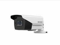 HD-TVI видеокамера Hikvision DS-2CE19U8T-AIT3Z
