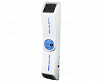 Рециркулятор воздуха проточный бактерицидный UVR-M