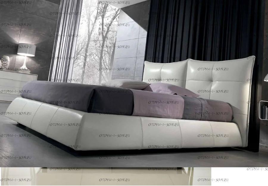 Кровать Анна б/о