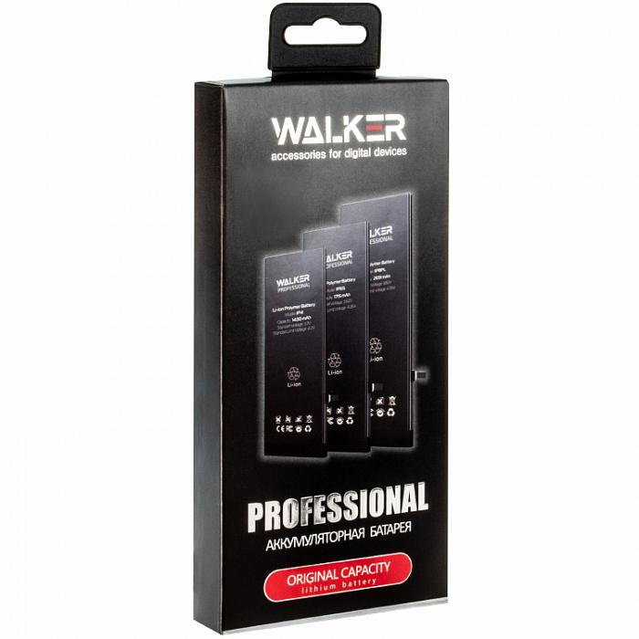 Аккумулятор Walker Apple iPhone 6S Plus (2750 mAh)