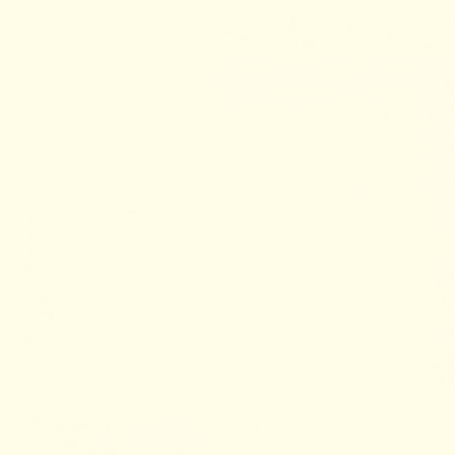 ЛДСП 7031 PE Кремовый16*2800*2070 мм Кроношпан