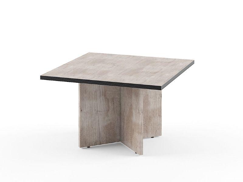 Конференц-стол «TСT 1212»