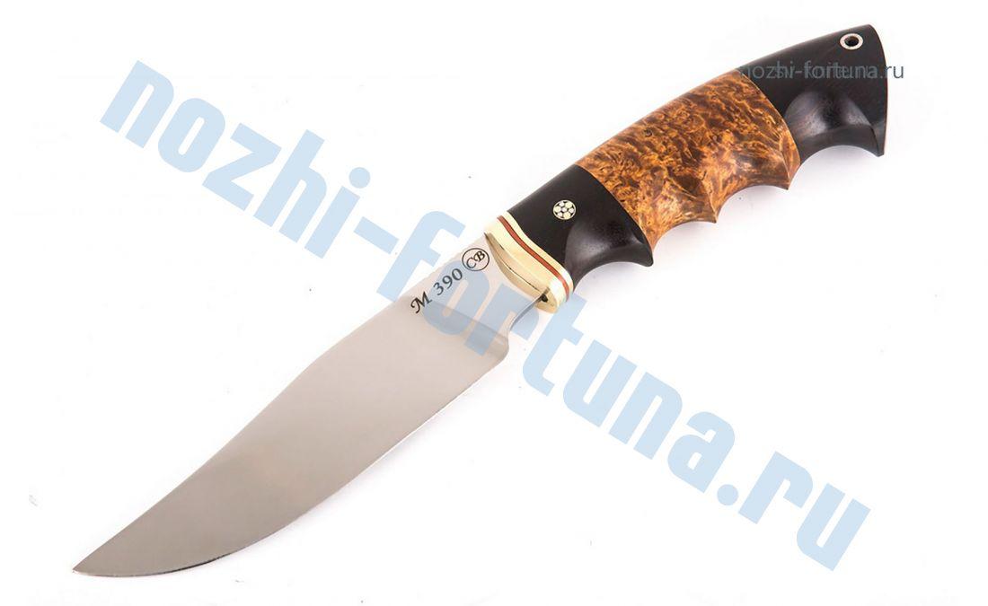 Нож Сокол