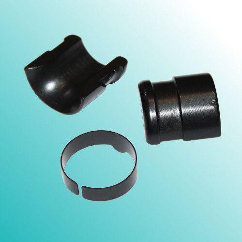 PT710-P03 Втулка направителя