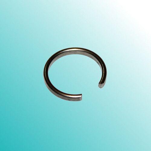 PT710-P08 Кольцо ударника