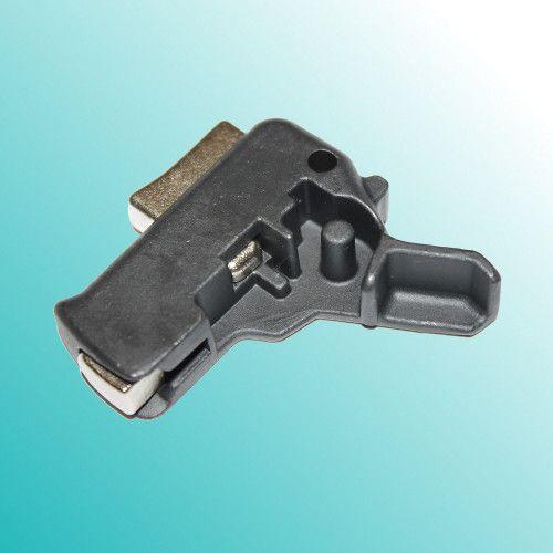 PT710-P24 Спусковой механизм