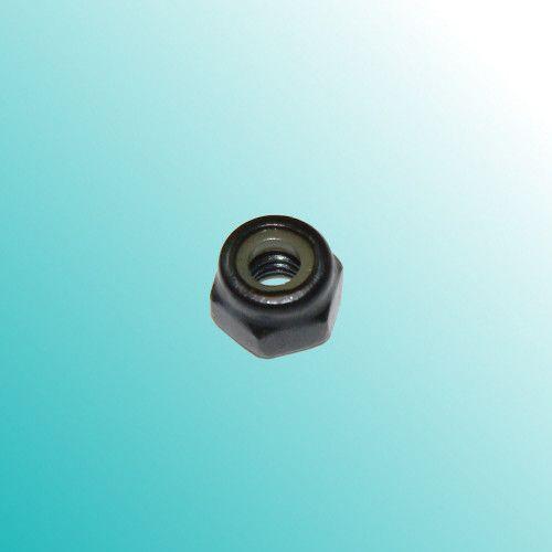 PT710-P26 Предохранитель спускового механизма